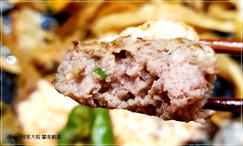台北山本漢堡排(東京人氣漢堡排+國父紀念館站美食) 19.jpg