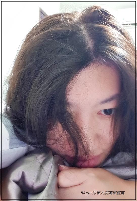 小布娃娃 Fresh Light富麗絲泡泡染(肉桂拿鐵色)~染髮劑推薦+DIY染髮 20.jpg