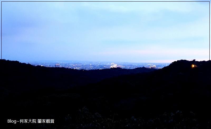 桃園蘆竹羊稠景觀餐廳(羊稠茶坊&下午茶夜景&親子景點) 15.jpg