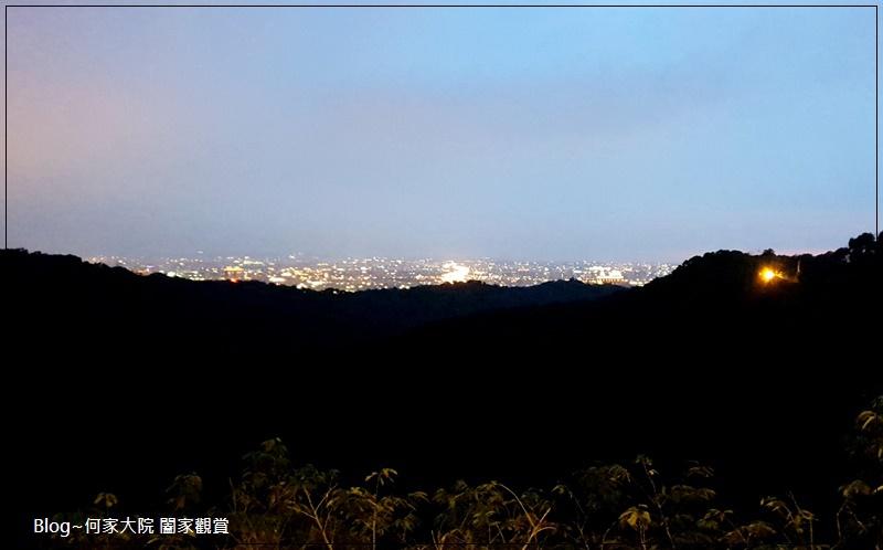 桃園蘆竹羊稠景觀餐廳(羊稠茶坊&下午茶夜景&親子景點) 16.jpg
