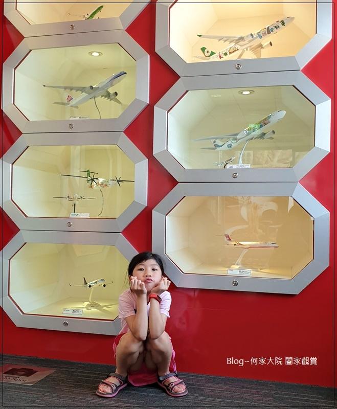 台北國際航空站松山機場景觀台(無料景點) 10.jpg