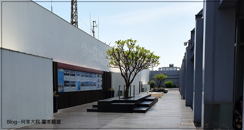 台北國際航空站松山機場景觀台(無料景點) 20.jpg
