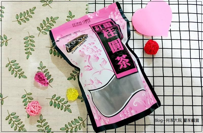 (宅配網購黑糖推薦)黑金傳奇黑糖茶磚 04.jpg