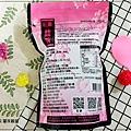 (宅配網購黑糖推薦)黑金傳奇黑糖茶磚 05.jpg
