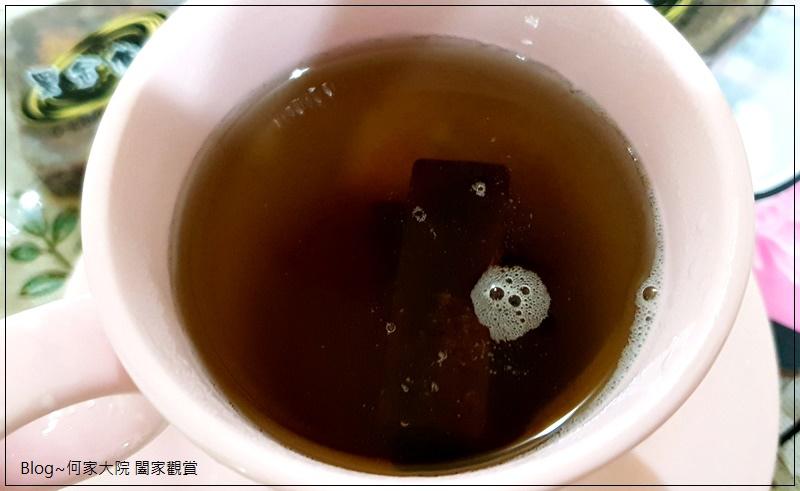 (宅配網購黑糖推薦)黑金傳奇黑糖茶磚 10.jpg