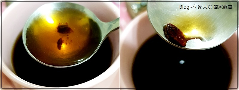 (宅配網購黑糖推薦)黑金傳奇黑糖茶磚 11.jpg