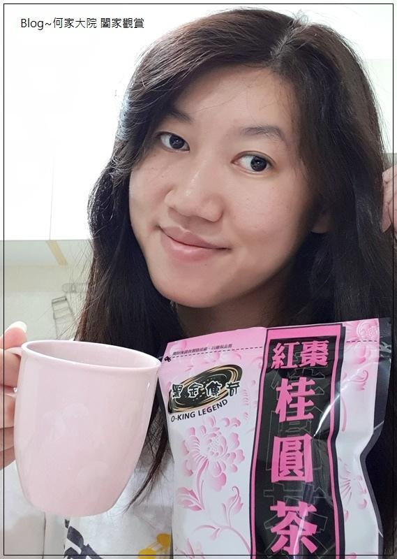 (宅配網購黑糖推薦)黑金傳奇黑糖茶磚 12.jpg