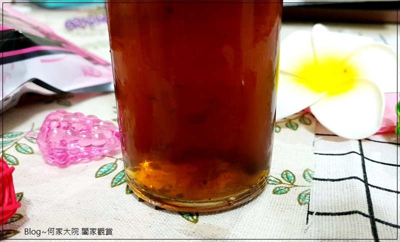(宅配網購黑糖推薦)黑金傳奇黑糖茶磚 14.jpg