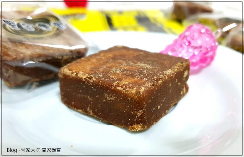 (宅配網購黑糖推薦)黑金傳奇黑糖茶磚 18.jpg