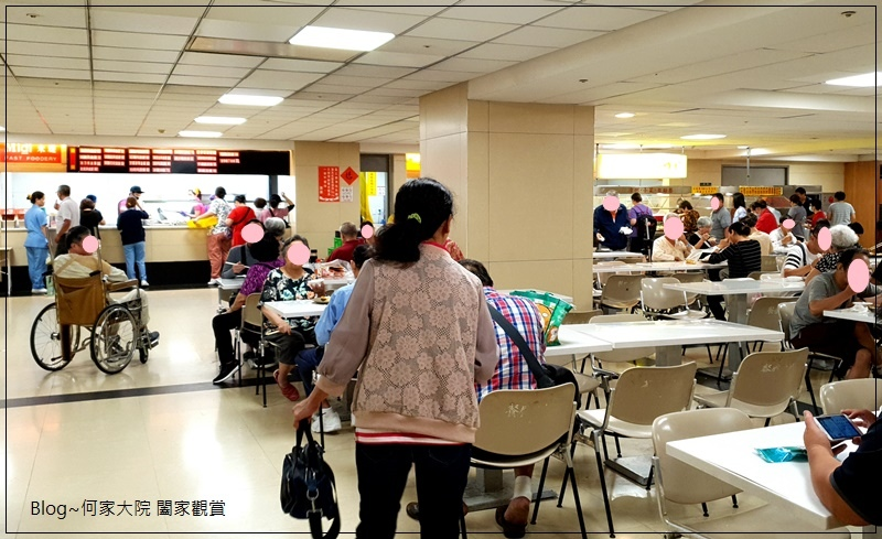 長庚醫院桃園分院餐飲商店區(桃園長庚醫院B2美食街) 04.jpg
