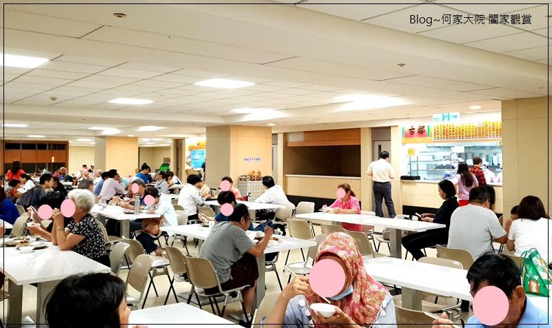 長庚醫院桃園分院餐飲商店區(桃園長庚醫院B2美食街) 05.jpg