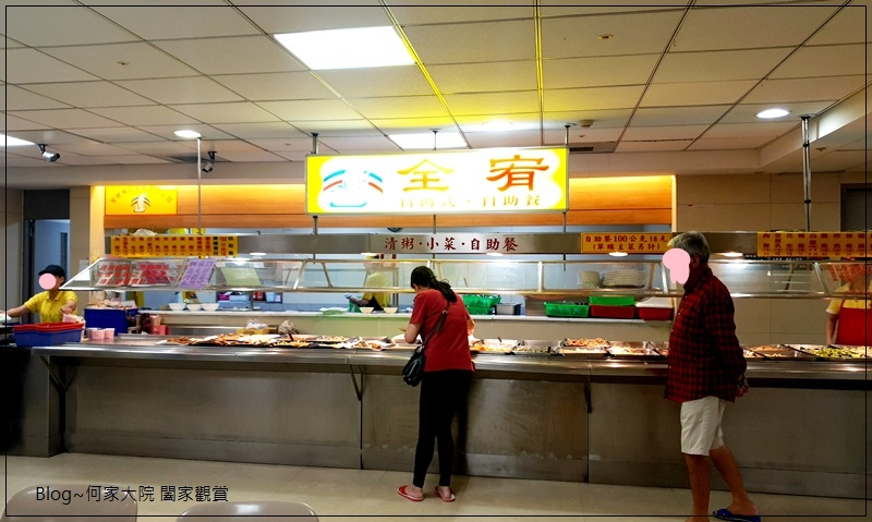 長庚醫院桃園分院餐飲商店區(桃園長庚醫院B2美食街) 06.jpg