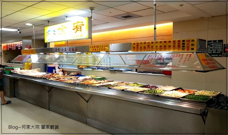 長庚醫院桃園分院餐飲商店區(桃園長庚醫院B2美食街) 12.jpg