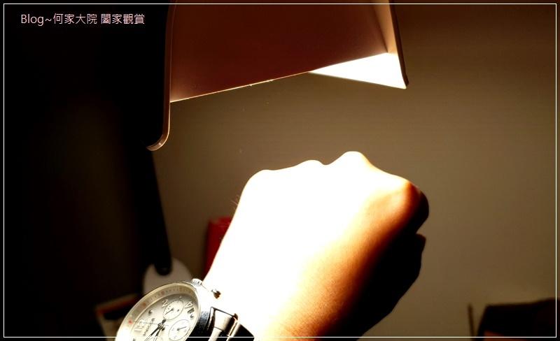 LED燈推薦~旭光13W雪糕燈 (黃光) 17.jpg