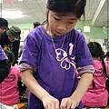 小一戶外教學紀錄(三峽老街金牛角DIY&鶯歌老街藍染手作DIY) 25.jpg