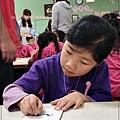小一戶外教學紀錄(三峽老街金牛角DIY&鶯歌老街藍染手作DIY) 23.jpg