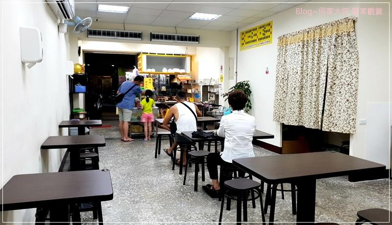 林口豬老大豬腳(知高飯&滷肉飯)~林口舊街好吃+美食 04.jpg