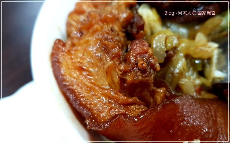 林口豬老大豬腳(知高飯&滷肉飯)~林口舊街好吃+美食 11.jpg