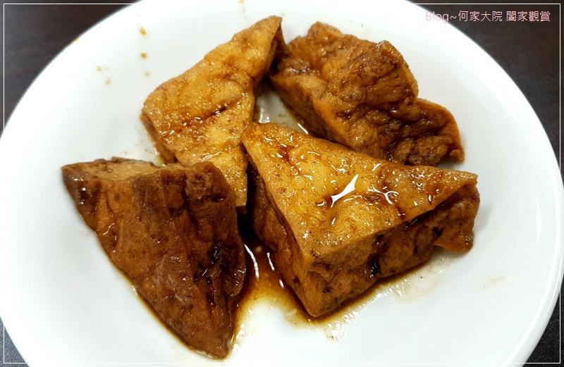林口豬老大豬腳(知高飯&滷肉飯)~林口舊街好吃+美食 13.jpg