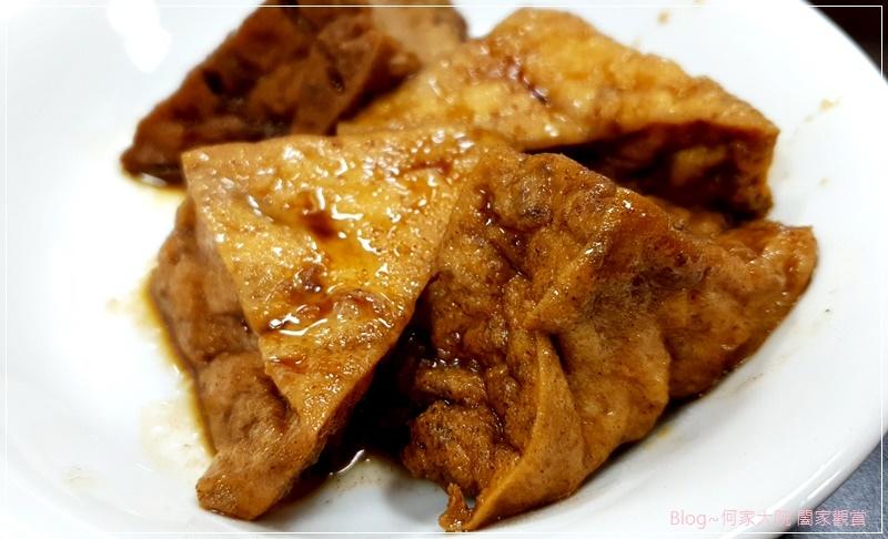 林口豬老大豬腳(知高飯&滷肉飯)~林口舊街好吃+美食 14.jpg