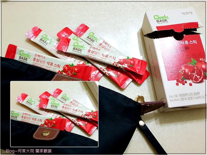 韓國正官庄高麗蔘紅石榴精華飲 17.jpg