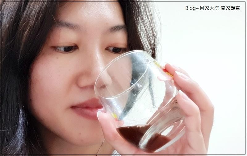 韓國正官庄高麗蔘紅石榴精華飲 25