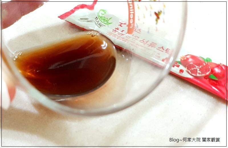 韓國正官庄高麗蔘紅石榴精華飲 24