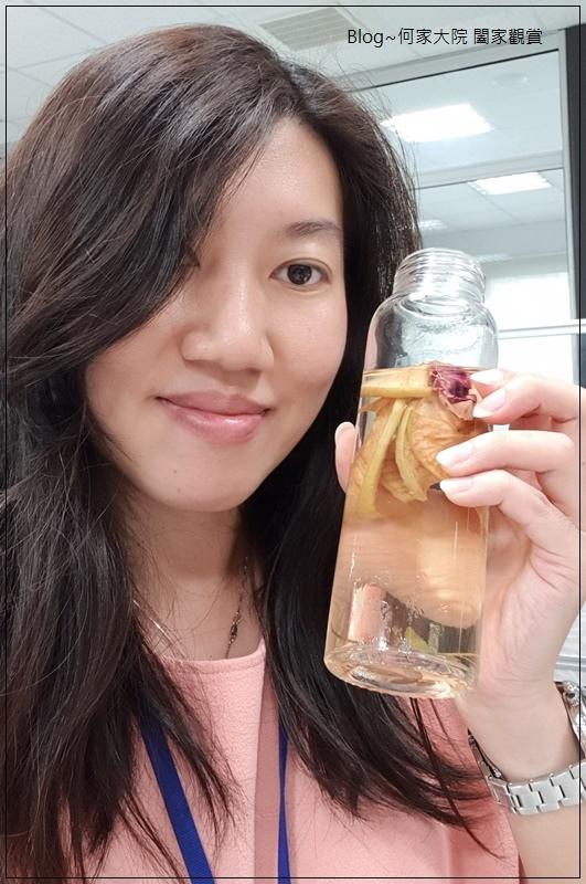 韓國正官庄高麗蔘紅石榴精華飲 32