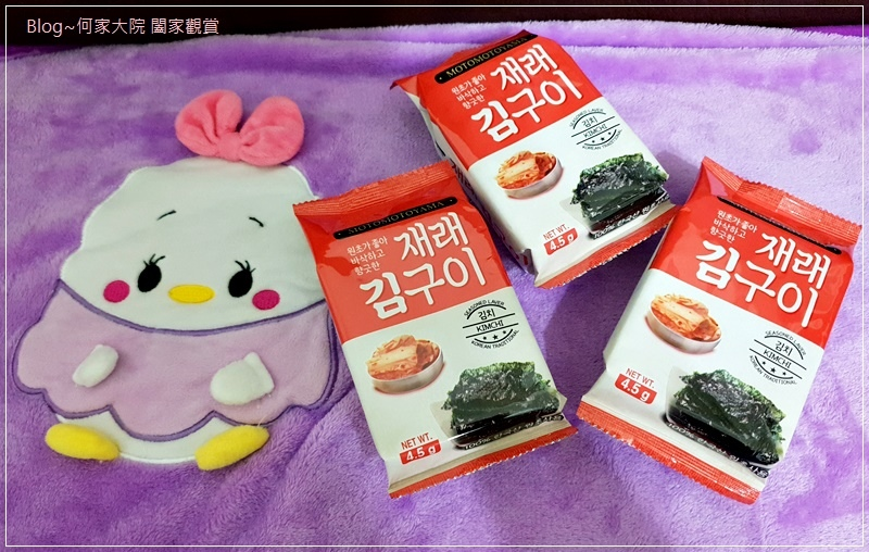 MOTOMOTOYAMA韓式海苔(朝鮮海苔泡菜風味+檸檬玫瑰鹽風味+柚香風味) 04.jpg