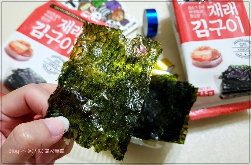 MOTOMOTOYAMA韓式海苔(朝鮮海苔泡菜風味+檸檬玫瑰鹽風味+柚香風味) 09.jpg