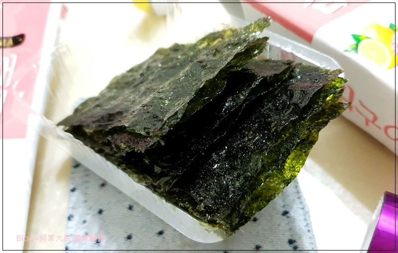 MOTOMOTOYAMA韓式海苔(朝鮮海苔泡菜風味+檸檬玫瑰鹽風味+柚香風味) 14.jpg