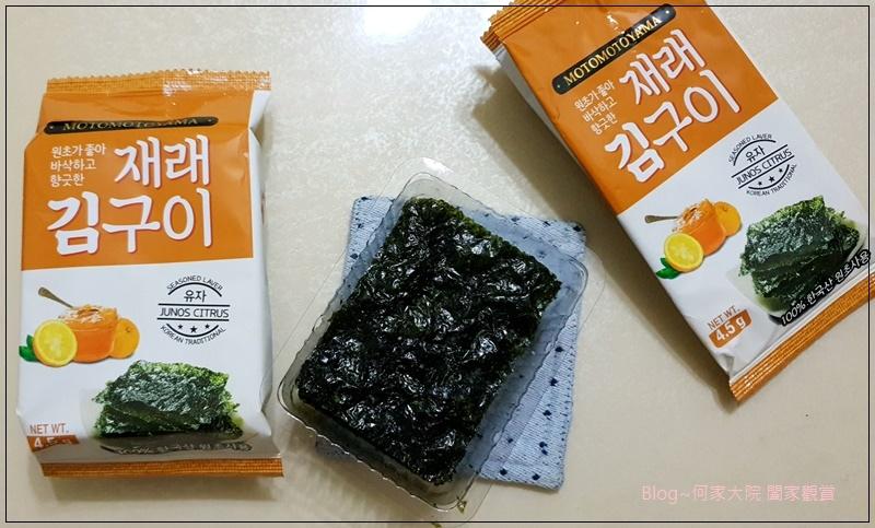 MOTOMOTOYAMA韓式海苔(朝鮮海苔泡菜風味+檸檬玫瑰鹽風味+柚香風味) 19.jpg