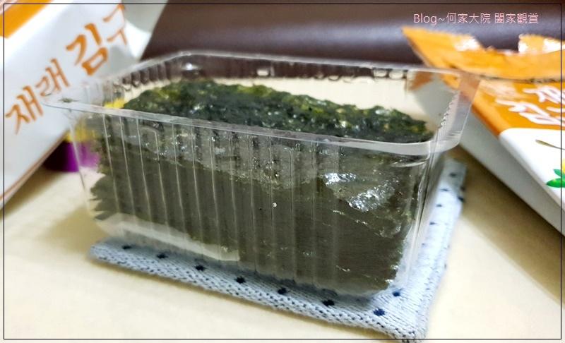 MOTOMOTOYAMA韓式海苔(朝鮮海苔泡菜風味+檸檬玫瑰鹽風味+柚香風味) 20.jpg