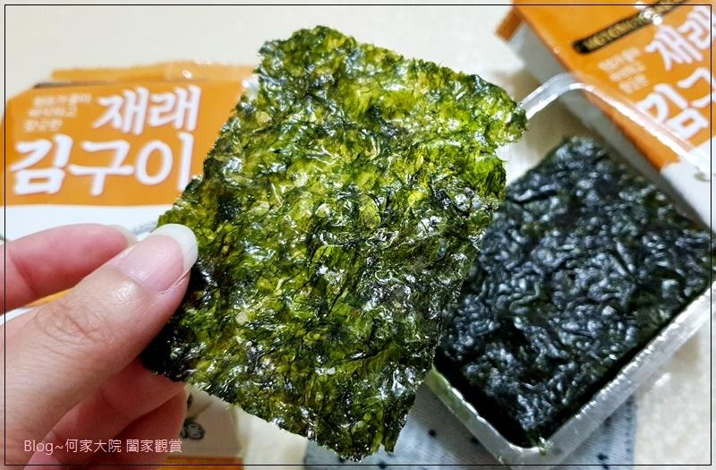MOTOMOTOYAMA韓式海苔(朝鮮海苔泡菜風味+檸檬玫瑰鹽風味+柚香風味) 21.jpg