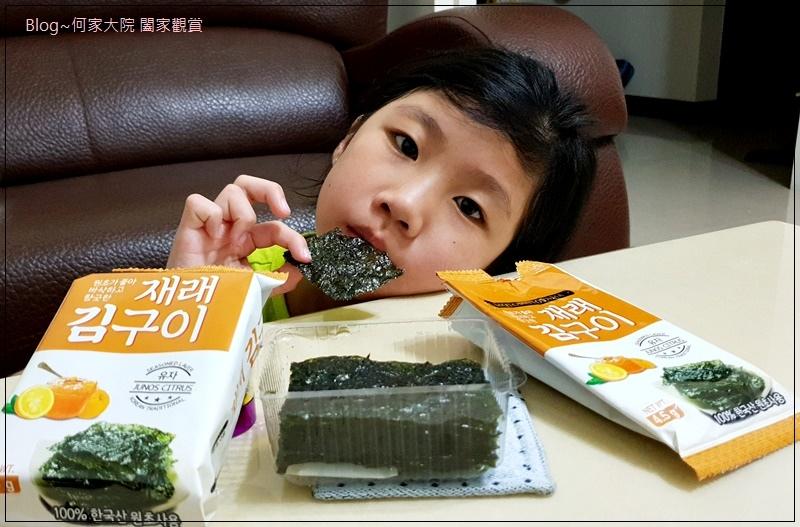 MOTOMOTOYAMA韓式海苔(朝鮮海苔泡菜風味+檸檬玫瑰鹽風味+柚香風味) 22.jpg