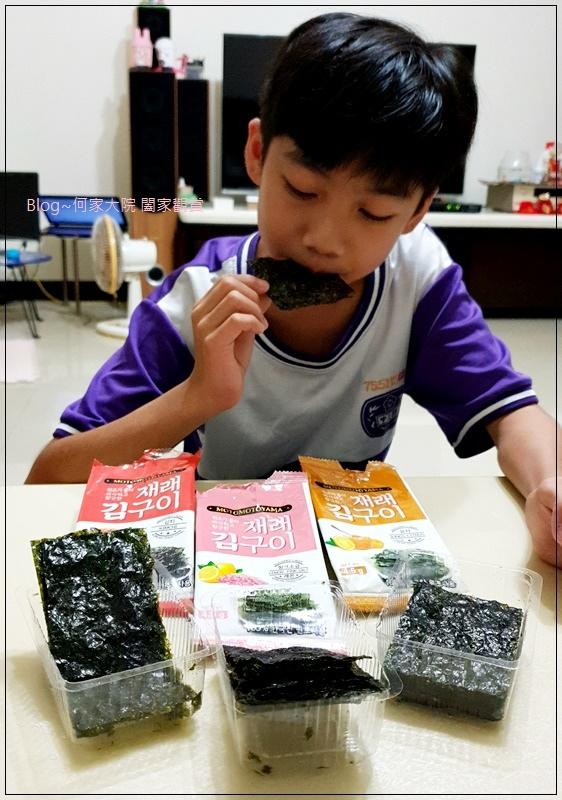 MOTOMOTOYAMA韓式海苔(朝鮮海苔泡菜風味+檸檬玫瑰鹽風味+柚香風味) 99.jpg