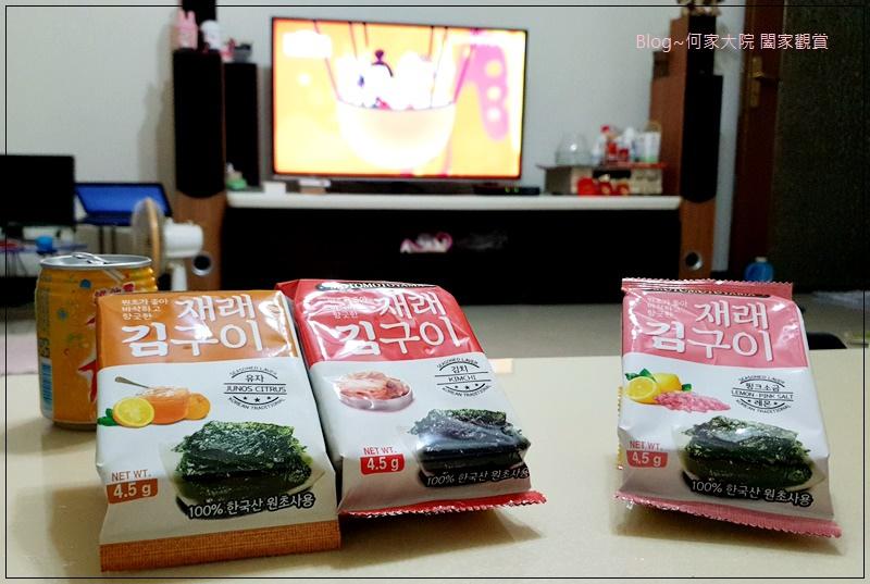 MOTOMOTOYAMA韓式海苔(朝鮮海苔泡菜風味+檸檬玫瑰鹽風味+柚香風味) 991.jpg
