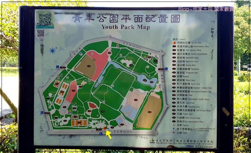 台北青年公園交通教學區(特色公園+交通主題+親子景點) 03.jpg