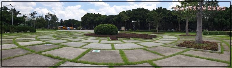 台北青年公園交通教學區(特色公園+交通主題+親子景點) 06-1.jpg