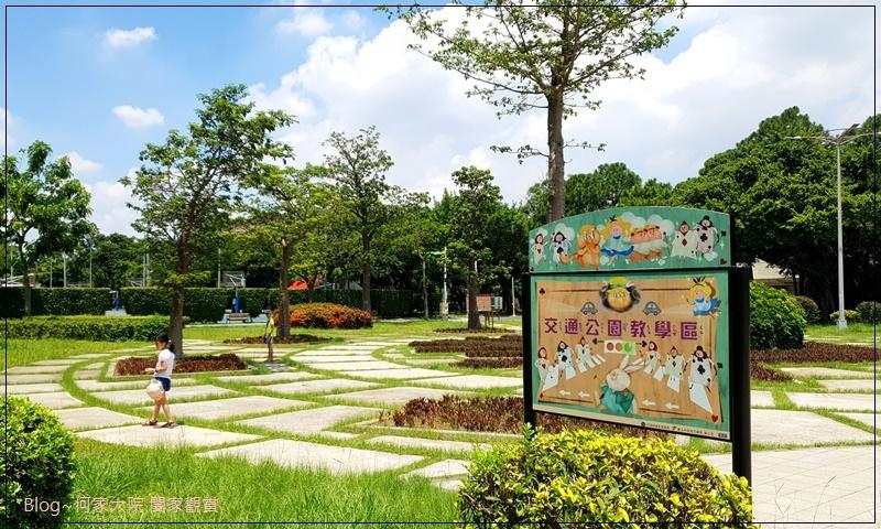 台北青年公園交通教學區(特色公園+交通主題+親子景點) 06.jpg