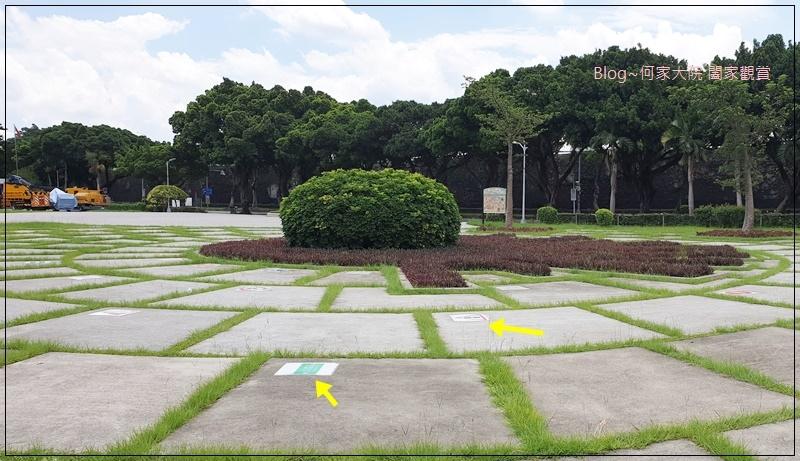 台北青年公園交通教學區(特色公園+交通主題+親子景點) 07.jpg