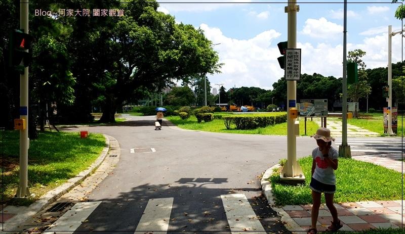 台北青年公園交通教學區(特色公園+交通主題+親子景點) 12.jpg