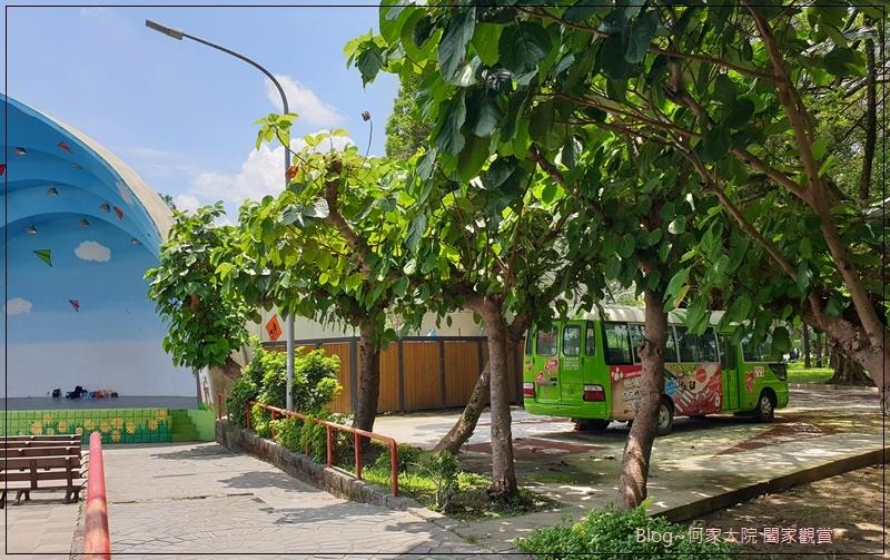 台北青年公園交通教學區(特色公園+交通主題+親子景點) 13-1.jpg