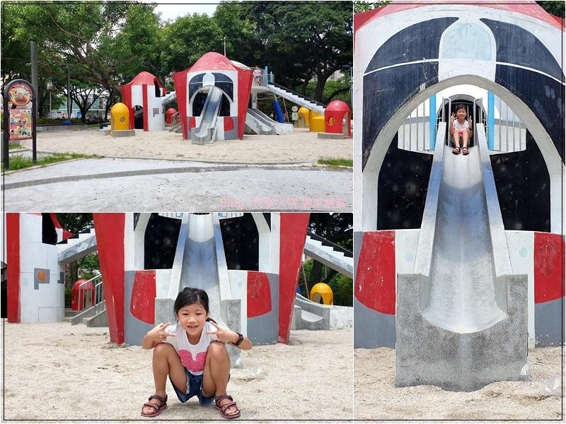 台北青年公園交通教學區(特色公園+交通主題+親子景點) 25.jpg