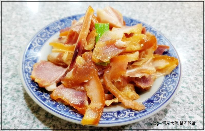 林口文華清燉牛肉拉麵 07.jpg