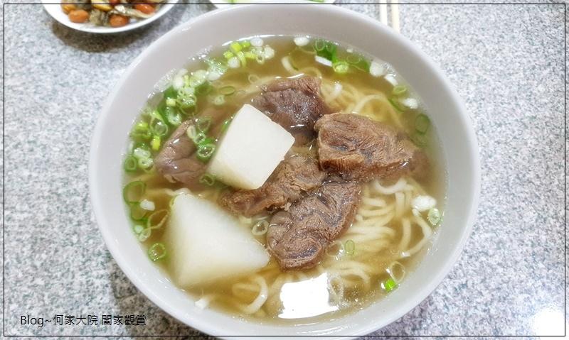 林口文華清燉牛肉拉麵 11.jpg