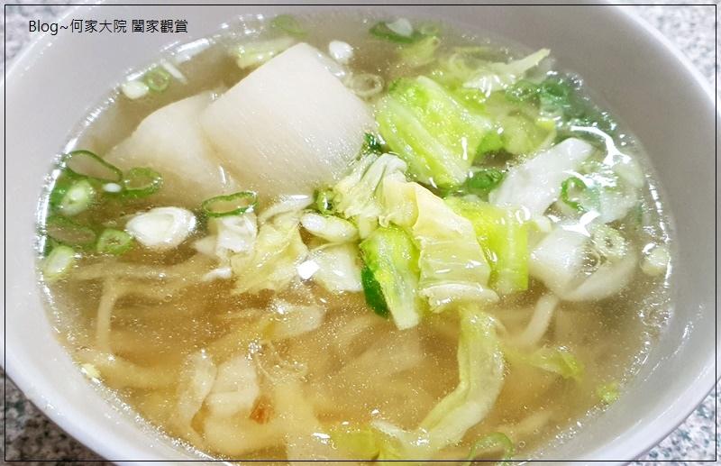 林口文華清燉牛肉拉麵 19.jpg