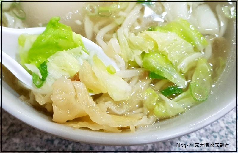 林口文華清燉牛肉拉麵 20.jpg
