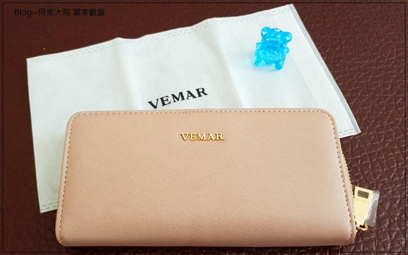 iQueen愛女人購物網&VEMAR包包皮夾 14.jpg