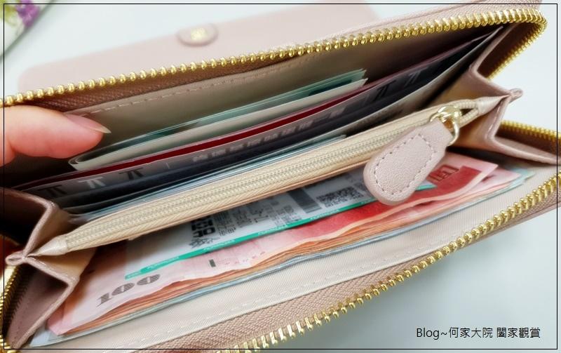iQueen愛女人購物網&VEMAR包包皮夾 16.jpg